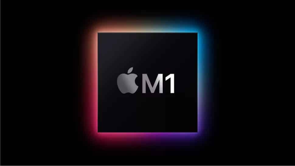 macbook m1 repair