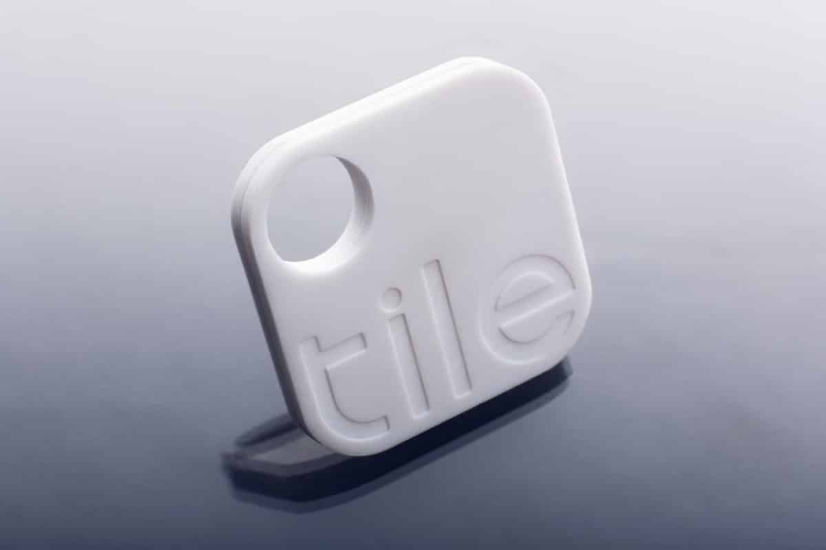 tile tag review