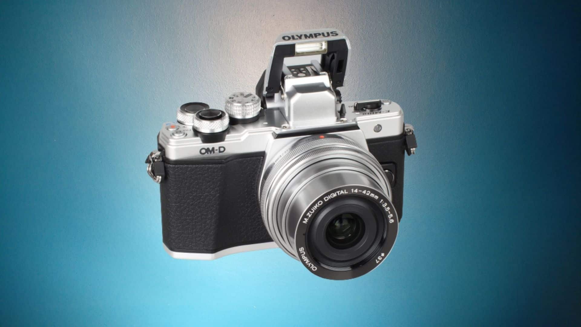 Top Five Best Budget Cameras In 2021 | IFixScreens