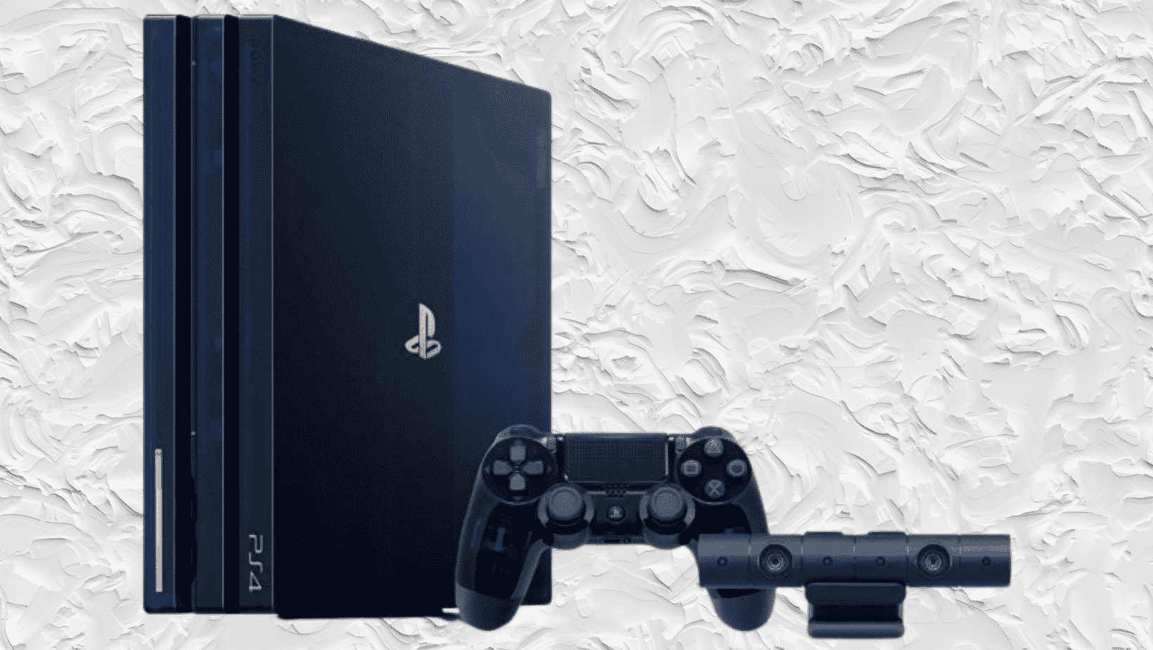 best gaming console 2021