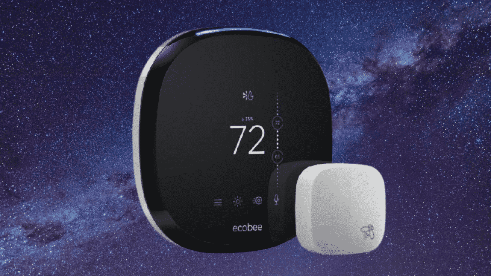 7 Best Smart Thermostat To Buy in 2021