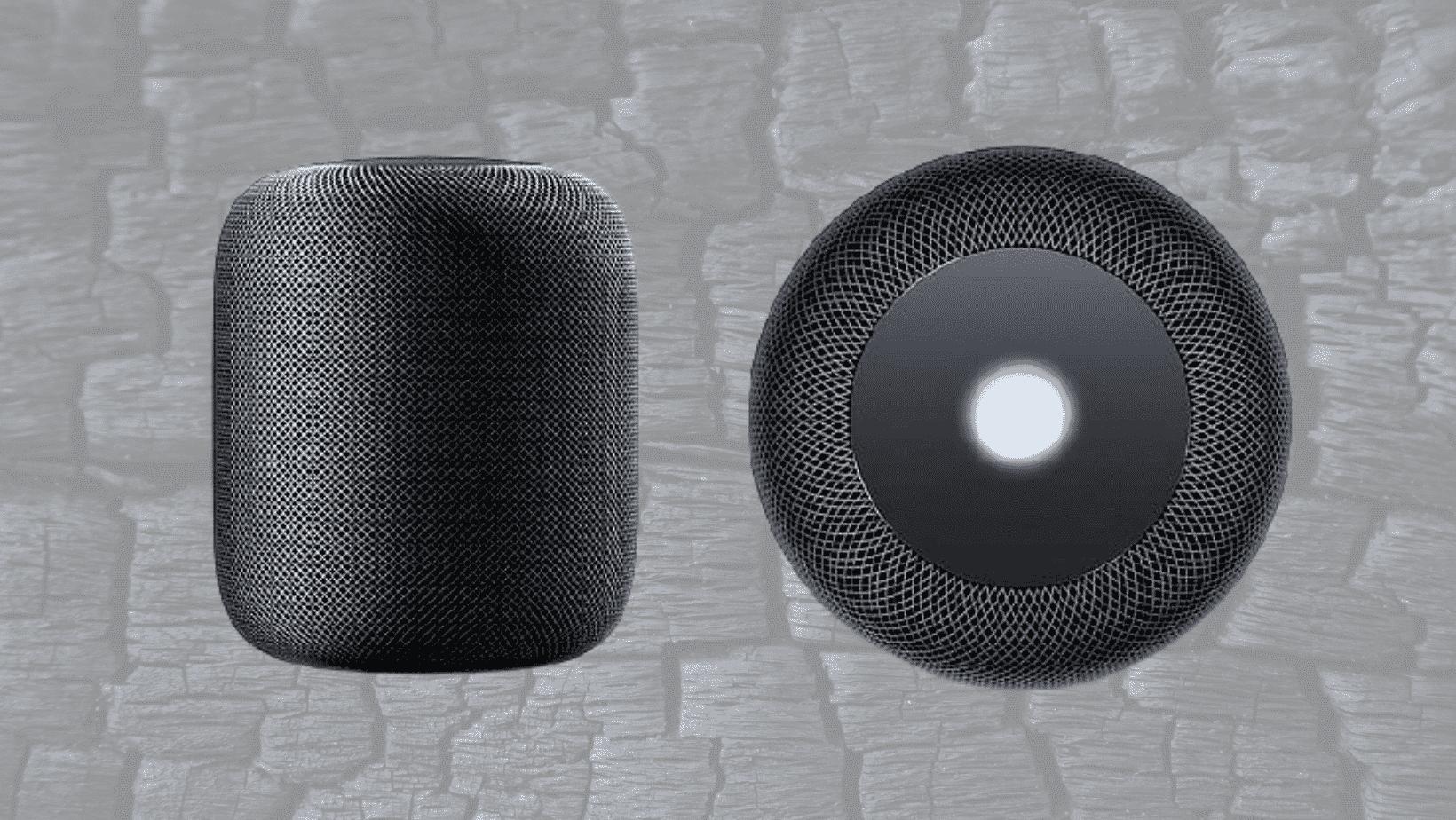 9 Best Smart Speakers in 2021