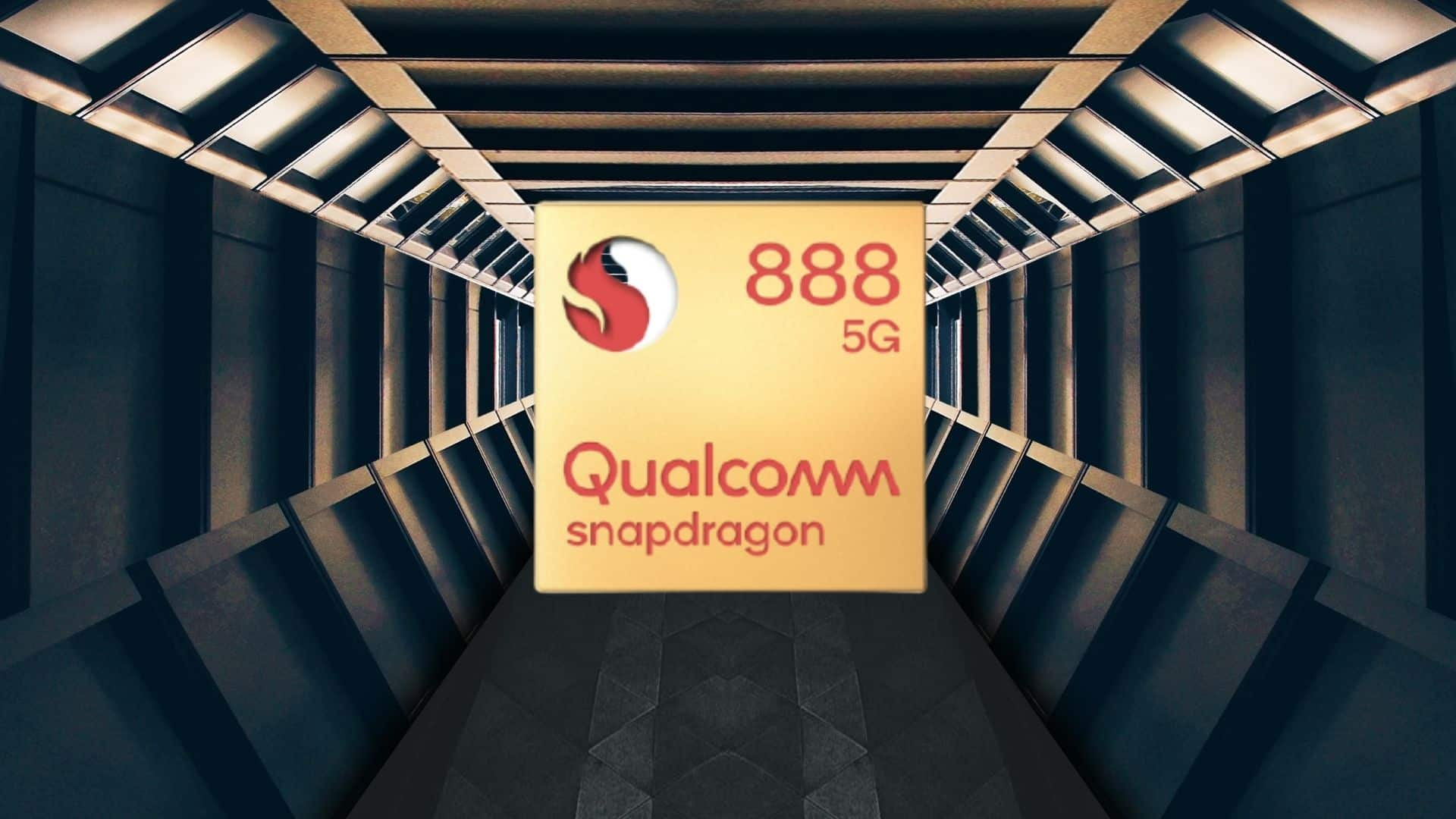 Qualcomm Snapdragon 888 review