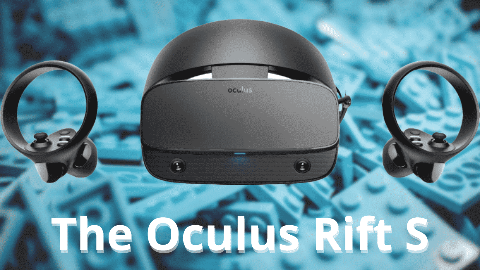 Top 5 Must Have best vr headset