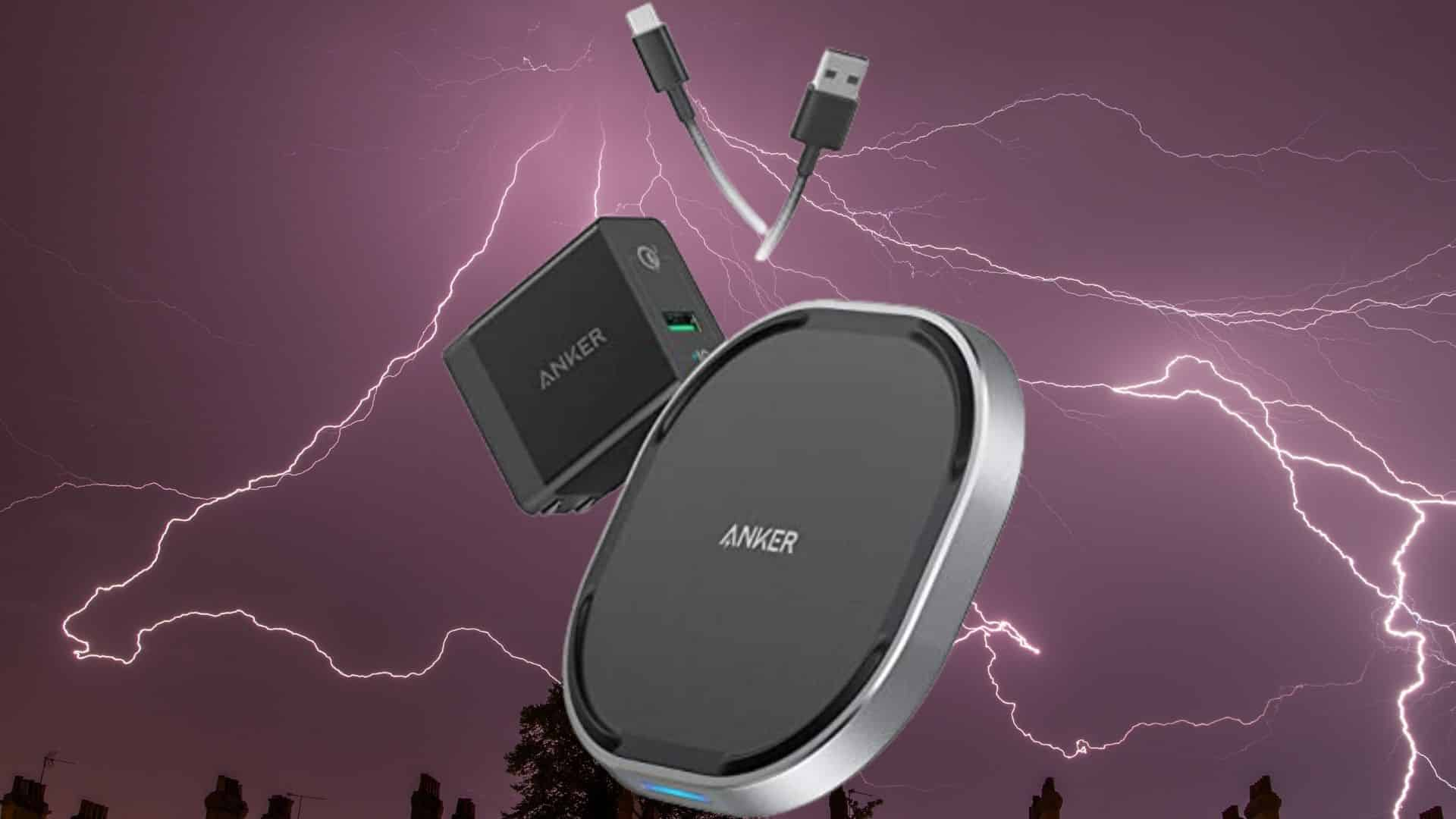 Best Wireless Charger in 2020