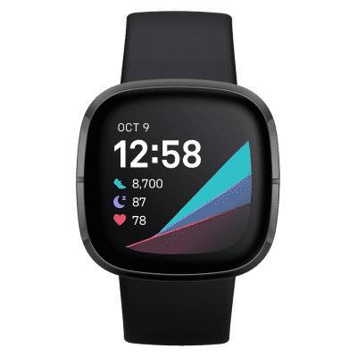 ifixscreen_fitbit_smartwatch