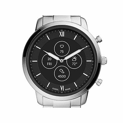 ifixscreen_fossil_smartwatch