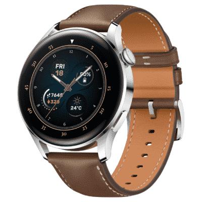 ifixscreen_huawei_smartwatch