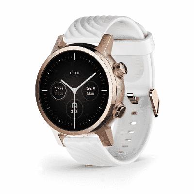 ifixscreen_motorola_smartwatch