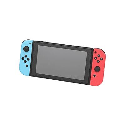 ifixscreen_nintendo_game_console