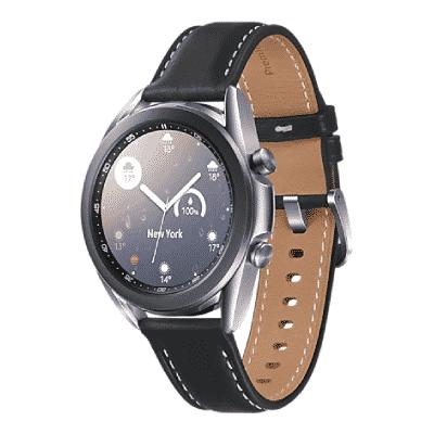 ifixscreen_samsung_smartwatch