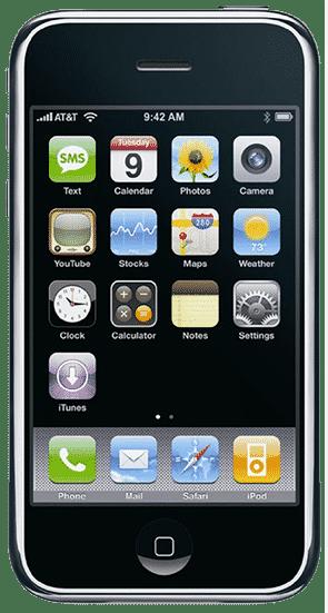 original_iphone_2g