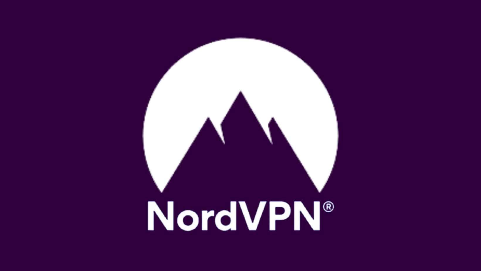 Top 5 Best VPN You Should Consider Buying