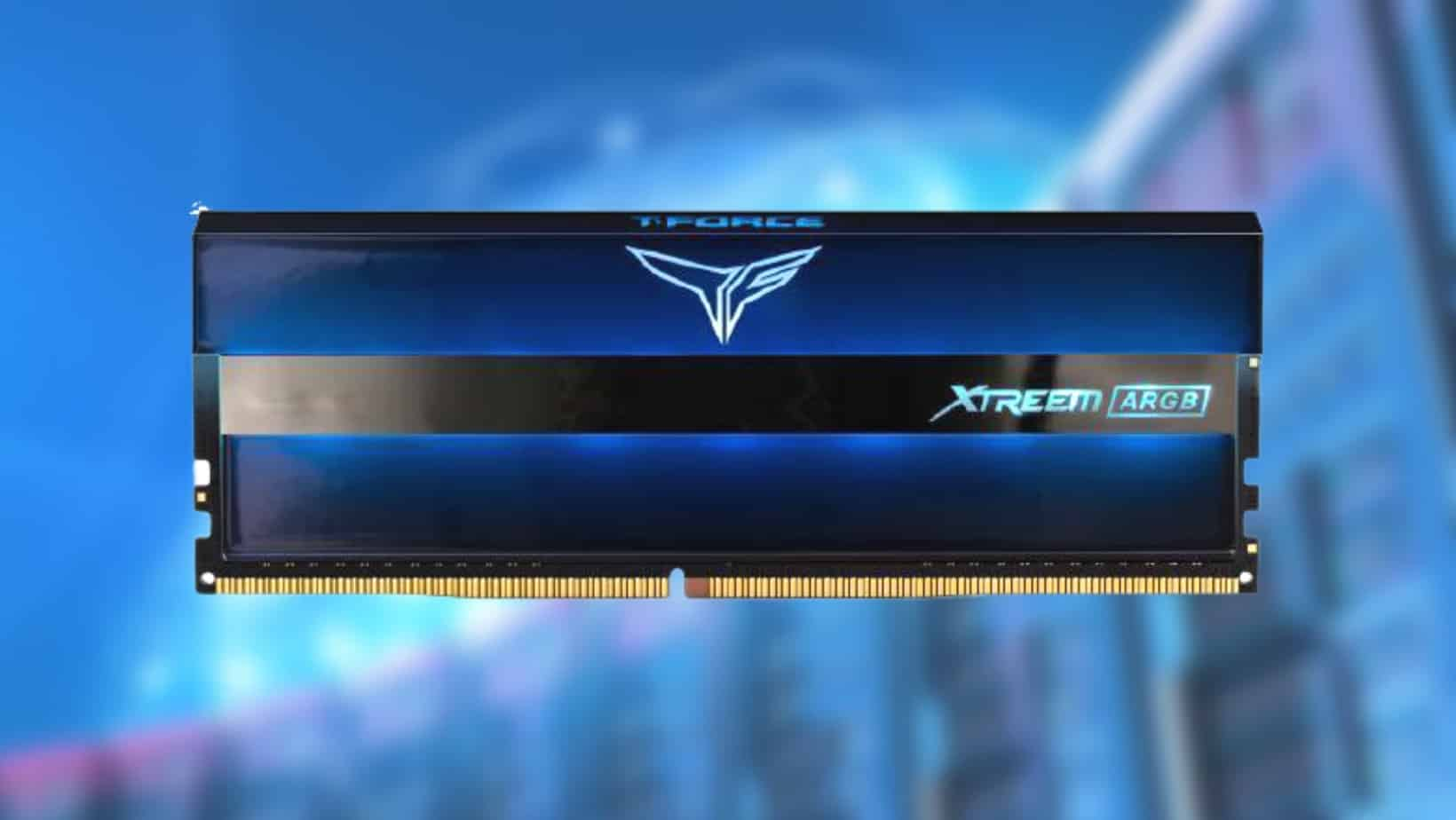 The Top 5 Best RAM (2021)