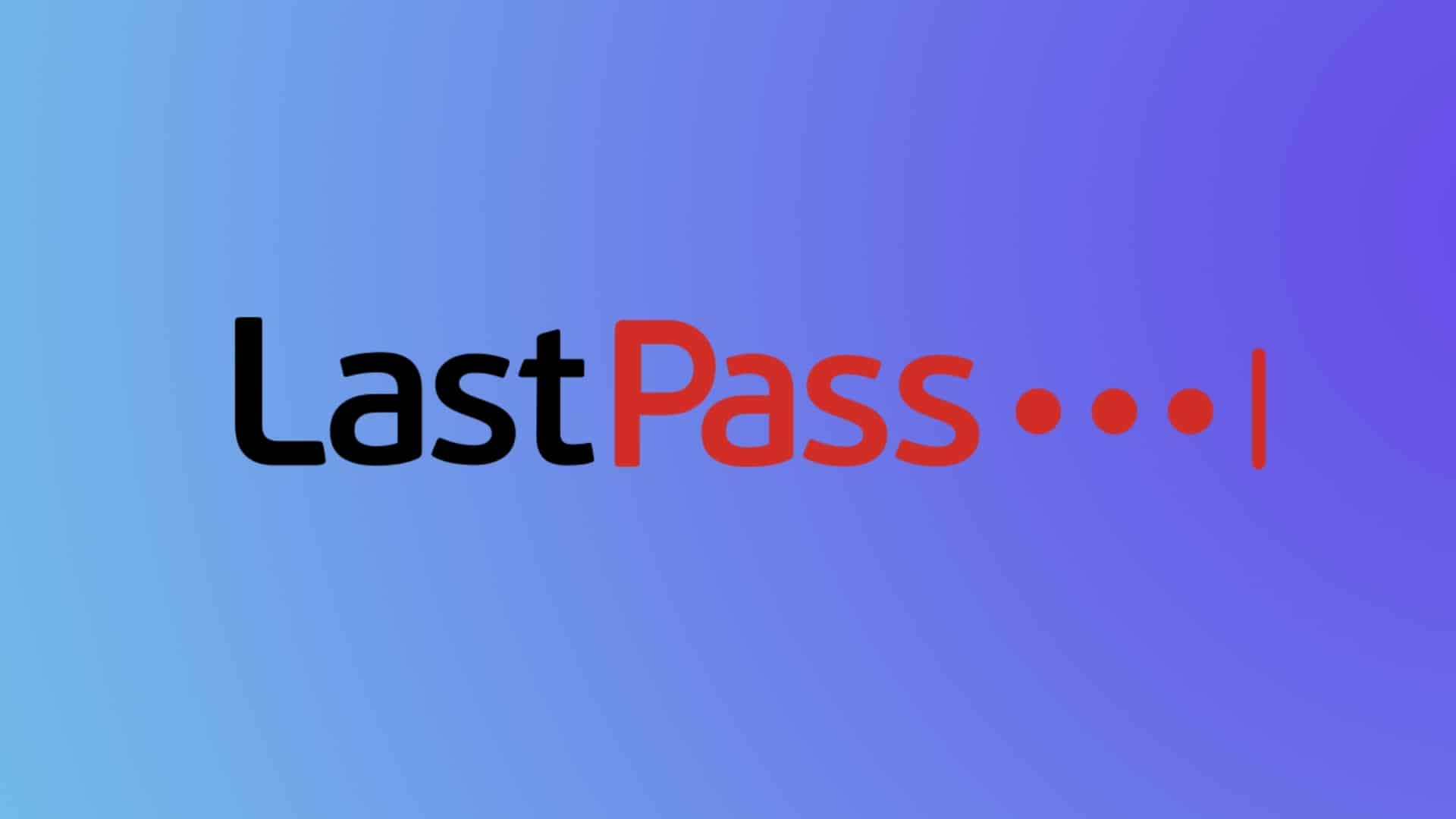 Best Password Managers 2021