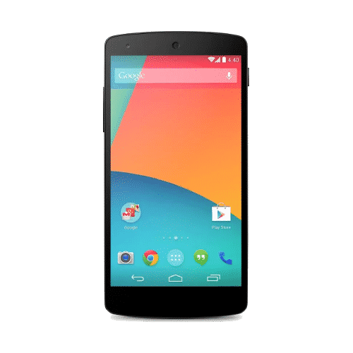 Google_Nexus_5