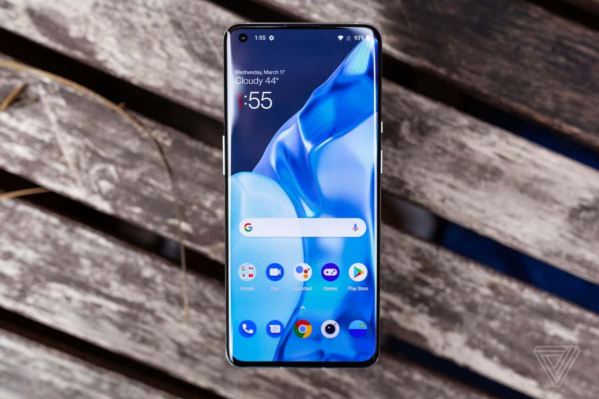 The Best 5G Phones You Can Buy Right Now